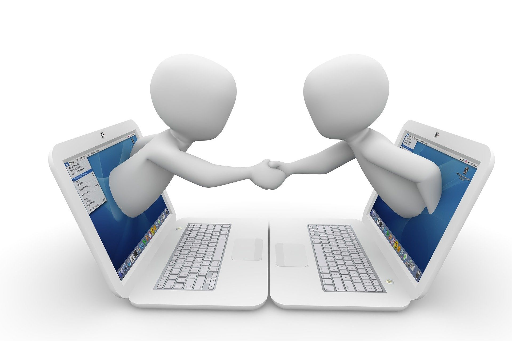 7kake,3Dデータシェア,建築,オンライン契約