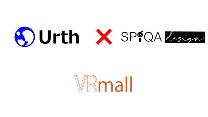 株式会社スピカデザイン VRmall