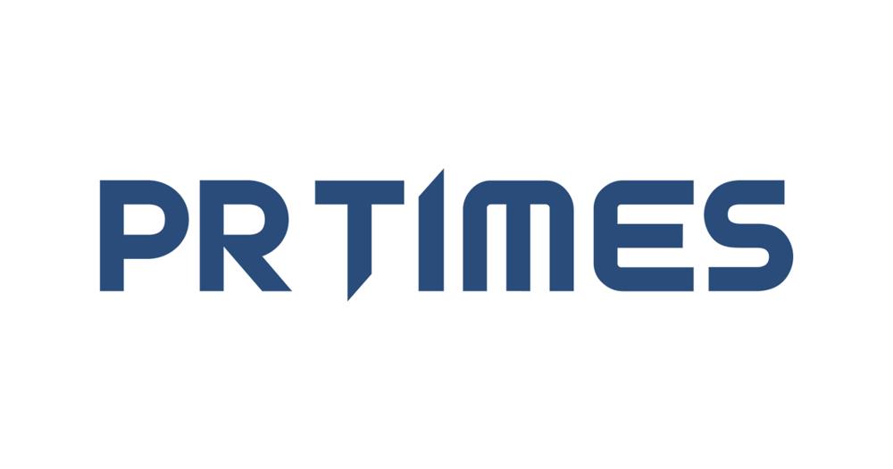 PRTIMES VRmall VRコマース