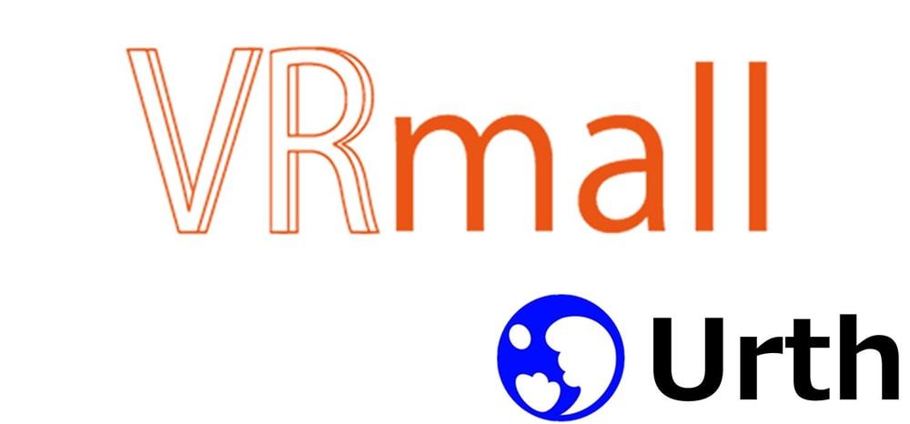 VRコマース,VRmall
