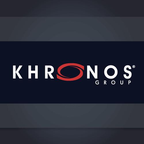 KHRONOS gltfデータ